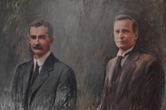 side-history-portrait