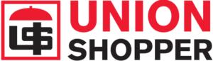 US_logo_horiz_rgb