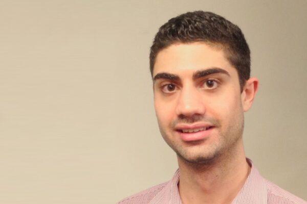 Adam-Moschella-featured