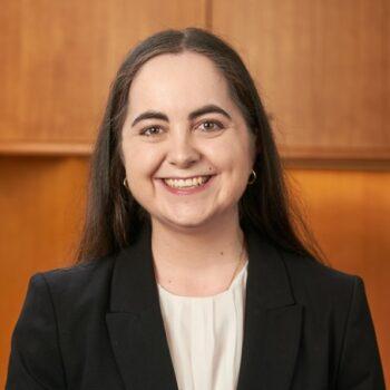 Maggie Formosa